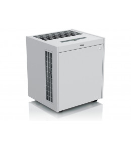 Purificateur d'air AP 140 Pro